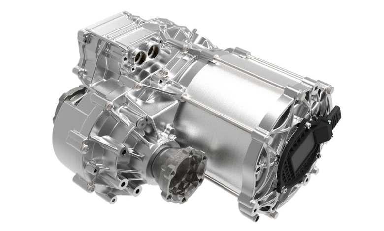 vitesco-resalta-la-importancia-de-un-producto-escalable-con-su-nuevo-motor-para-coches-electricos