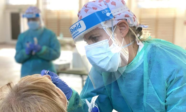 ningun-muerto-por-coronavirus-en-madrid-en-todo-el-fin-de-semana-pese-a-la-quinta-ola-de-contagios-que-sigue-desbocada