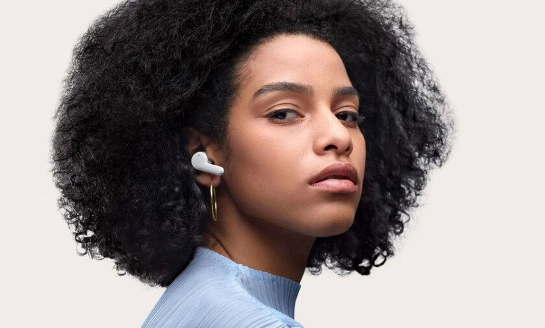 amazfit-powerbuds-pro:-cuando-tus-auriculares-tws-con-cancelacion-tratan-de-ayudarte-a-corregir-tu-postura