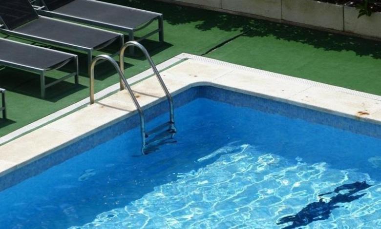 muere-un-nino-de-cuatro-anos-tras-ahogarse-en-la-piscina-de-una-casa-en-madrid