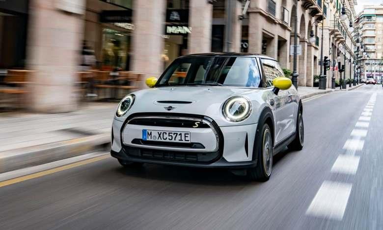 el-22%-de-las-ventas-en-espana-de-mini-ya-son-coches-electricos-o-hibridos-enchufables