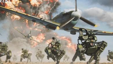 'battlefield-2042'-desvela-portal,-un-potente-editor-de-niveles-en-el-que-se-pueden-combinar-todo-tipo-de-elementos-de-entregas-anteriores