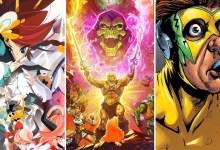 13-estrenos-y-lanzamientos-imprescindibles-para-el-fin-de-semana:-'masters-del-universo',-'jolt',-'the-boys'-y-mucho-mas