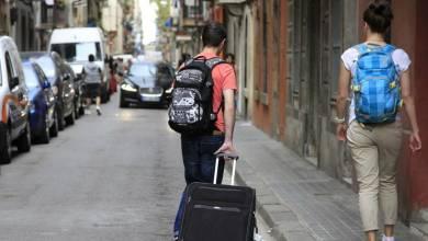 mazazo-a-los-pisos-turisticos-en-madrid:-tendran-que-estar-en-el-bajo-o-primer-piso