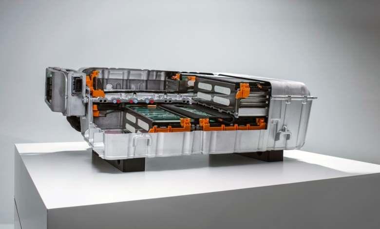 la-produccion-de-baterias-para-coches-electricos-e-hibridos-se-triplica-en-lo-que-va-de-ano
