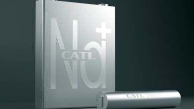 las-baterias-hibridas-sodio-litio-de-catl-aprovechan-las-ventajas-de-las-dos-tecnologias
