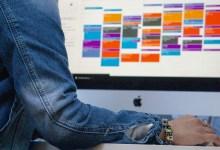 google-calendar,-nivel-experto:-como-configurarlo-y-usarlo-para-que-fijar-reuniones-sea-mas-facil-y-no-te-vuelvan-loco