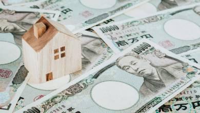 cuenta-atras-para-la-desaparicion-del-libor,-¿que-pasara-con-las-hipotecas-multidivisa?
