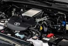 toyota-lanzara-un-hipotetico-propulsor-hibrido-diesel-para-ciertos-modelos-de-su-gama