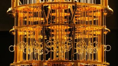 cristales-de-tiempo:-que-son,-por-que-son-tan-revolucionarios-y-como-los-ordenadores-cuanticos-ya-nos-estan-ayudando-a-conseguirlos