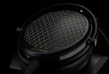 estos-auriculares-tienen-un-ingrediente-muy-poco-comun,-nanotubos-de-carbono,-y-su-historia-es-incluso-mas-sorprendente-que-su-tecnologia