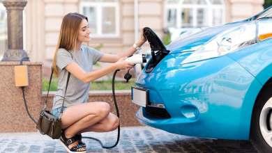 ¿cuanta-ayuda-tengo-con-el-plan-moves-si-compro-un-coche-electrico?-con-esta-app-podras-saberlo