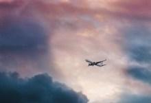 aviones-de-hidrogeno-en-2025-y-con-1.000-km-de-autonomia:-la-aerolinea-espanola-air-nostrum-une-fuerzas-con-otras-companias-para-hacerlo-posible
