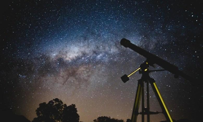 guia-de-compra-para-disfrutar-de-las-noches-con-lluvia-de-estrellas:-21-telescopios,-prismaticos,-gadgets,-accesorios-y-mas