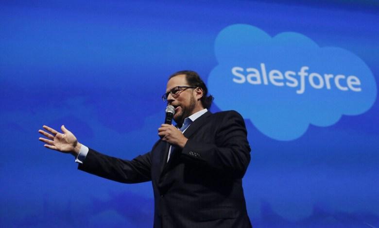 """hasta-salesforce-se-suma-a-las-""""guerras-del-streaming"""":-lanzara-su-propio-servicio-de-video-bajo-demanda-para-profesionales"""