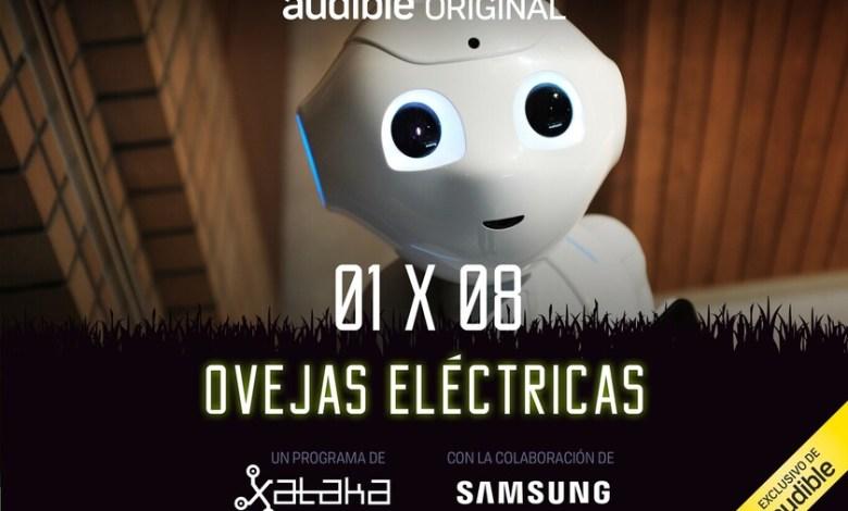 ¿que-hace-un-androide-como-tu-en-un-sitio-como-este?-(podcast-ovejas-electricas,-1×08)