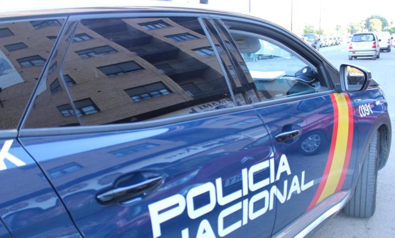 policia-nacional-detiene-a-un-hombre-acusado-de-grabar-peliculas-en-cines-de-madrid-y-luego-distribuirlas