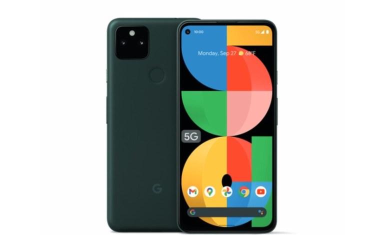 google-pixel-5a:-no-ganara-ninguna-guerra-de-especificaciones,-pero-ojo,-que-es-un-pixel-y-sus-camaras-son-una-garantia