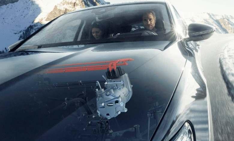 este-sistema-de-gestion-termica-promete-un-15%-extra-de-autonomia-a-los-coches-electricos