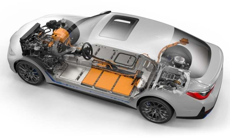 bmw-recibe-casi-31-millones-de-euros-del-reino-unido-para-hacer-que-los-coches-electricos-tengan-mas-autonomia