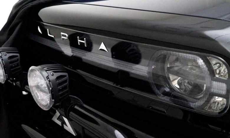el-coche-electrico-de-alpha-ya-tiene-fecha-de-presentacion:-por-fin-un-modelo-fisico-y-no-un-render