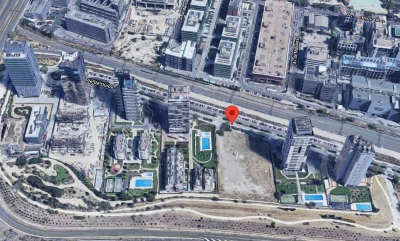 pryconsa-se-hace-fuerte-al-norte-de-madrid:-dos-suelos-para-levantar-pisos-por-30-millones