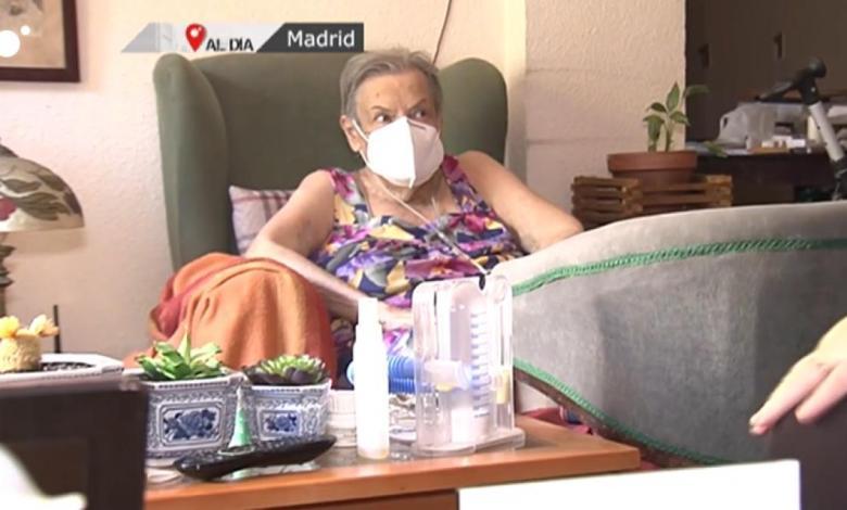 el-caso-de-carmen,-de-90-anos:-vuelve-desde-el-hospital-a-casa-y-descubre-que-su-cuidadora-la-ha-okupado