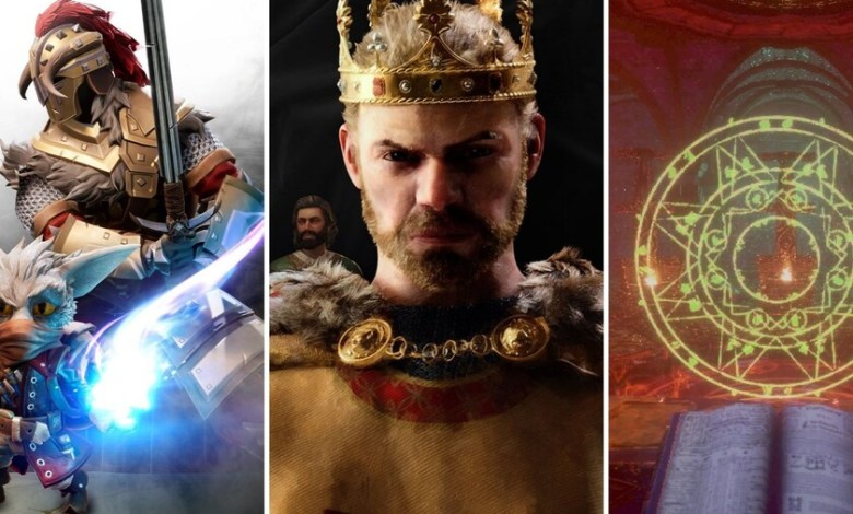 xbox-en-la-gamescom2021:-las-mejores-novedades,-nuevos-juegos-y-trailers