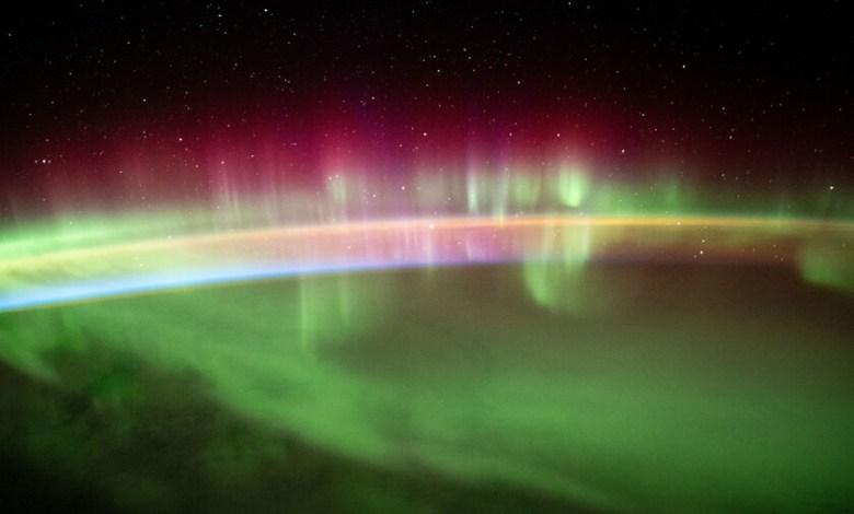 las-ondas-de-choque-cosmicas-ganan-puntos-como-responsables-de-que-las-particulas-subatomicas-adquieran-mas-energia