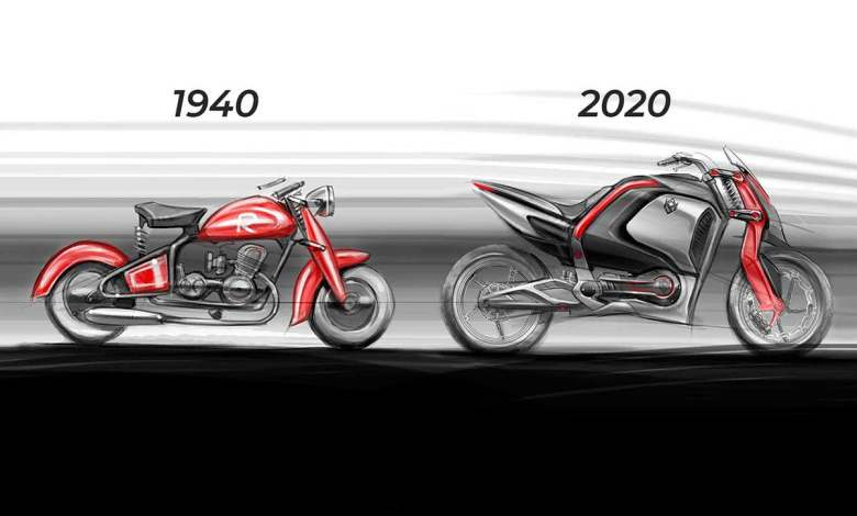 ya-se-pueden-reservar-las-motocicletas-electricas-de-soriano-motori