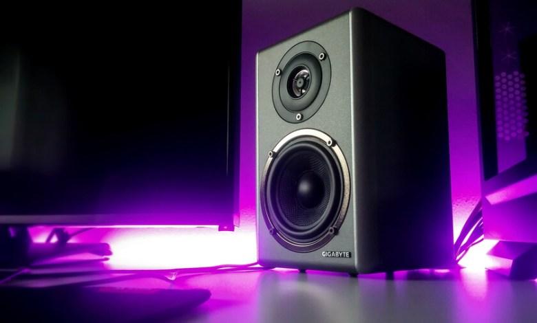 como-colocar-los-altavoces-de-tu-pc-y-tu-equipo-de-musica-para-conseguir-que-te-entreguen-su-mejor-sonido