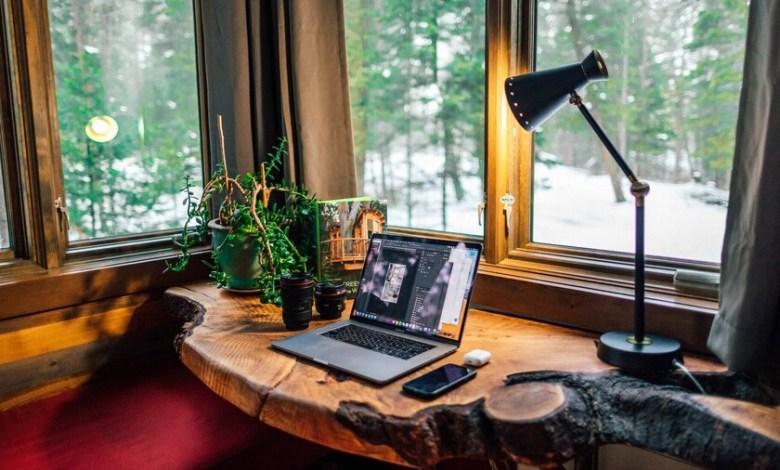 guia-de-compra-para-iluminar-tu-zona-de-trabajo:-consejos,-recomendaciones-y-lamparas-y-bombillas-para-trabajar-con-buena-luz