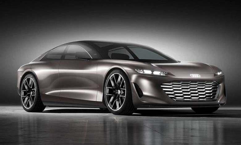 audi-grand-sphere-concept:-un-nuevo-nivel-para-los-futuros-coches-electricos