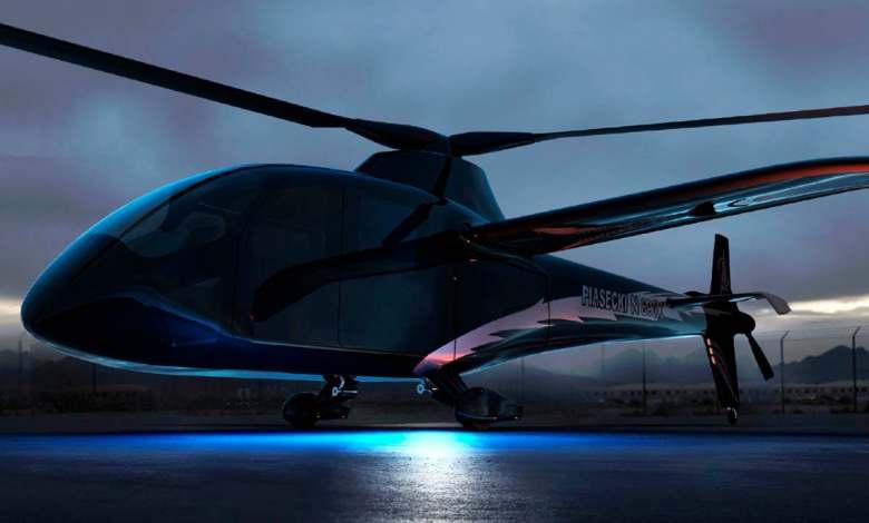 helicopteros-electricos-alimentados-por-hidrogeno:-el-objetivo-de-hypoint-y-piasecki