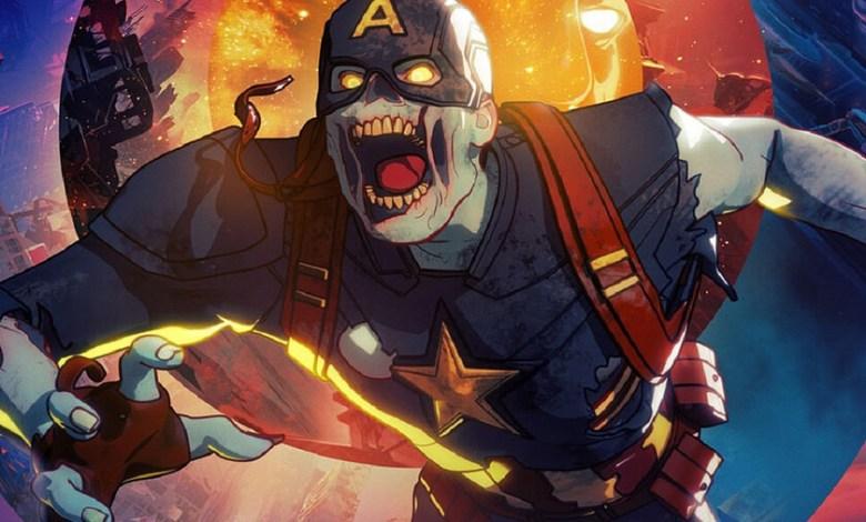 marvel-zombies:-el-macabro-origen-de-los-superheroes-convertidos-en-muertos-vivientes-que-hemos-visto-en-'¿que-pasaria-si…?'