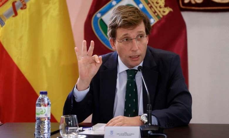 madrid-lanza-un-plan-de-ayudas-a-la-compra-de-coches-electricos-de-hasta-8.500-euros