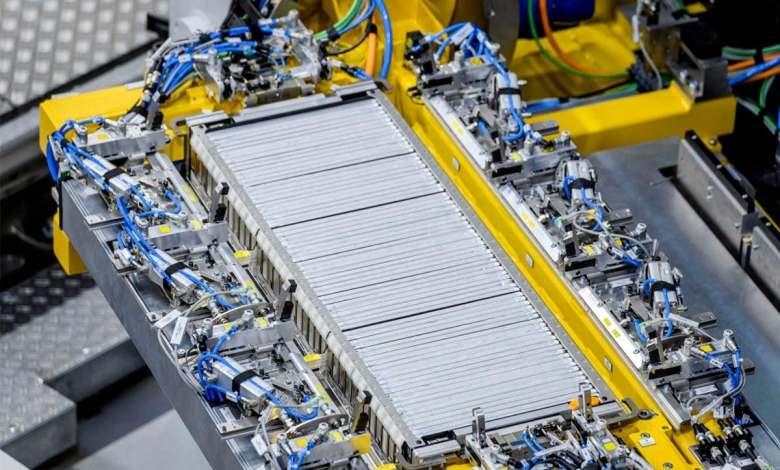 la-produccion-de-baterias-aumenta-un-154%-en-2021:-estos-son-los-mayores-fabricantes