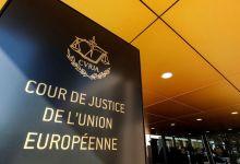 el-supremo-insiste-a-europa,-¿la-comision-de-apertura-de-las-hipotecas-es-abusiva?