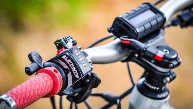 detenido-un-ciclista-por-conducir-una-bicicleta-electrica-que-incumplia-la-normativa