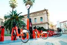 barcelona-aspira-a-nuevos-servicios-de-movilidad-como-el-'sharing'-de-coches-electricos
