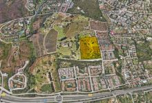 mabel-real-estate-apuesta-por-marbella:-compra-50.000-m2-para-villas-de-lujo