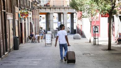mas-madrid-quiere-un-turismo-mas-sostenible-en-la-region-y-propone-crear-una-ecotasa-y-un-sello-verde
