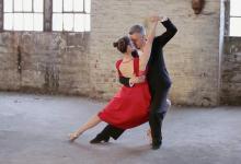conciertos,-cine-y-teatro-en-las-calles:-las-20-actividades-que-prepara-madrid-para-celebrar-el-festival-de-la-hispanidad