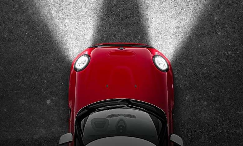 mini-muestra-su-proximo-coche-electrico,-y-promete-ser-uno-de-los-mini-mas-radicales-hasta-la-fecha