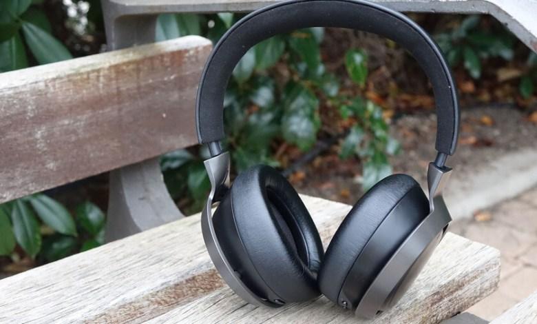 philips-fidelio-l3,-analisis:-estos-auriculares-nos-dan-mucho-mas-de-lo-que-podemos-esperar-por-su-precio