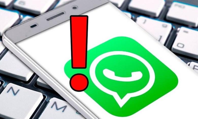 whatsapp,-facebook-e-instagram-estan-caidos:-los-servidores-fallan-a-nivel-global