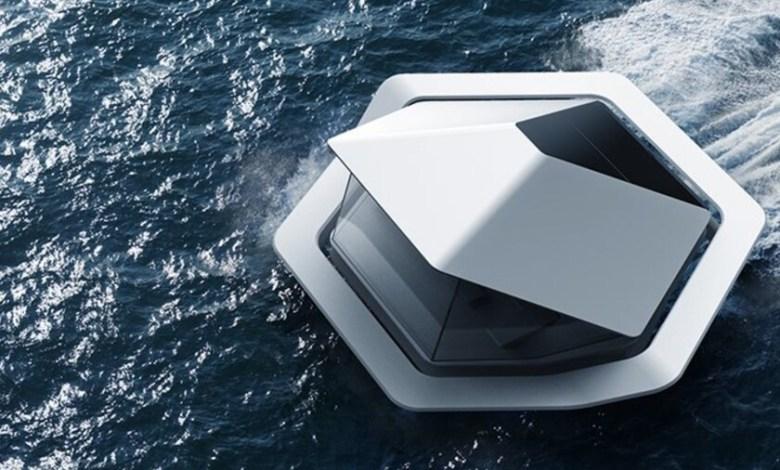 sony-se-imagina-un-futuro-2050-en-el-que-los-'refugiados-climaticos'-viviran-en-casas-acuaticas-moviles