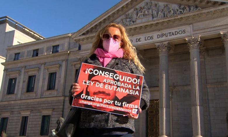 objecion-de-conciencia-y-comision-de-garantias:-madrid-aprueba-el-decreto-para-regular-la-ley-de-eutanasia