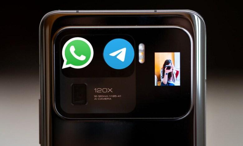 asi-queda-una-foto-de-108-megapixeles-y-31-mb-cuando-la-enviamos-por-whatsapp-y-telegram