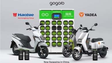 las-baterias-intercambiables-de-gogoro-llegan-a-china-y-a-tres-nuevos-scooters-electricos